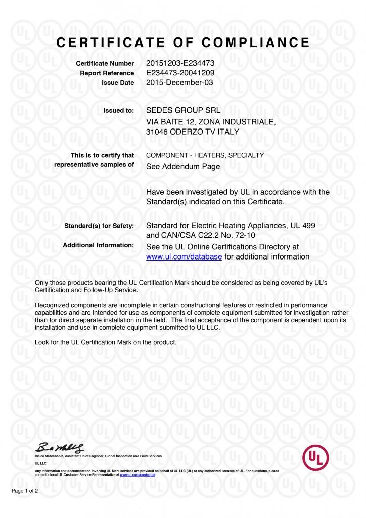E234473-20041209-CertificateofCompliance.rtf