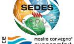 SEDES PARTECIPA A MCE-MOSTRA CONVEGNO EXPOCOMFORT 2018
